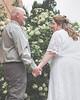 20180519WY_WEDDING_Laure_Minow_&_Buddy_Roswell (1809)moose-2