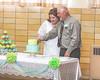 20180519WY_WEDDING_Laure_Minow_&_Buddy_Roswell (610)moose-2