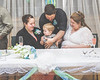 20180519WY_WEDDING_Laure_Minow_&_Buddy_Roswell (107)moose-2