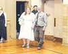 20180519WY_WEDDING_Laure_Minow_&_Buddy_Roswell (954)moose-6