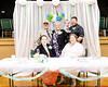 20180519WY_WEDDING_Laure_Minow_&_Buddy_Roswell (80)moose-5