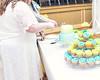 20180519WY_WEDDING_Laure_Minow_&_Buddy_Roswell (614)moose-6