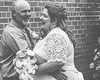 20180519WY_WEDDING_Laure_Minow_&_Buddy_Roswell (1716)moose-3