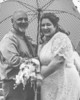 20180519WY_WEDDING_Laure_Minow_&_Buddy_Roswell (1953)moose-3