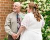 20180519WY_WEDDING_Laure_Minow_&_Buddy_Roswell (1755)moose-5