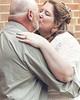 20180519WY_WEDDING_Laure_Minow_&_Buddy_Roswell (1192)moose-6