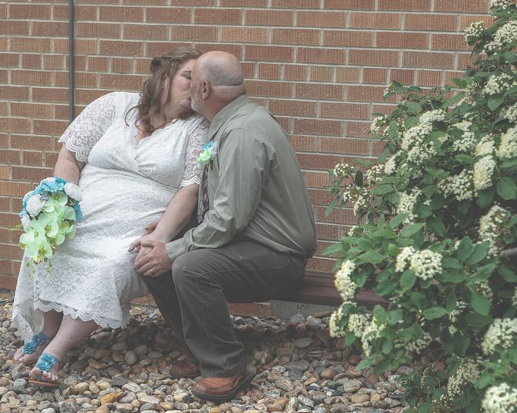 20180519WY_WEDDING_Laure_Minow_&_Buddy_Roswell (1402)moose-2