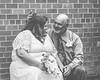 20180519WY_WEDDING_Laure_Minow_&_Buddy_Roswell (1371)moose-3