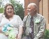20180519WY_WEDDING_Laure_Minow_&_Buddy_Roswell (1553)moose-2