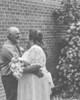 20180519WY_WEDDING_Laure_Minow_&_Buddy_Roswell (1726)moose-3