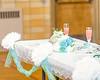 20180519WY_WEDDING_Laure_Minow_&_Buddy_Roswell (456)moose-4