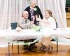 20180519WY_WEDDING_Laure_Minow_&_Buddy_Roswell (334)moose-5