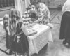 20180519WY_WEDDING_Laure_Minow_&_Buddy_Roswell (492)moose-3