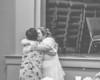 20180519WY_WEDDING_Laure_Minow_&_Buddy_Roswell (262)moose-3