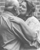 20180519WY_WEDDING_Laure_Minow_&_Buddy_Roswell (1192)moose-3