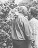 20180519WY_WEDDING_Laure_Minow_&_Buddy_Roswell (1769)moose-3