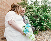 20180519WY_WEDDING_Laure_Minow_&_Buddy_Roswell (1419)moose-4