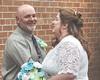 20180519WY_WEDDING_Laure_Minow_&_Buddy_Roswell (1697)moose-2