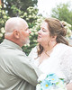 20180519WY_WEDDING_Laure_Minow_&_Buddy_Roswell (1721)moose-2