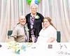 20180519WY_WEDDING_Laure_Minow_&_Buddy_Roswell (314)moose-5