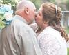 20180519WY_WEDDING_Laure_Minow_&_Buddy_Roswell (1773)moose-2