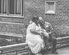 20180519WY_WEDDING_Laure_Minow_&_Buddy_Roswell (1487)moose-3