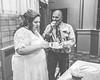 20180519WY_WEDDING_Laure_Minow_&_Buddy_Roswell (514)moose-3