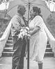 20180519WY_WEDDING_Laure_Minow_&_Buddy_Roswell (1954)moose-3