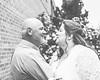 20180519WY_WEDDING_Laure_Minow_&_Buddy_Roswell (1705)moose-3