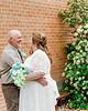 20180519WY_WEDDING_Laure_Minow_&_Buddy_Roswell (1726)moose-4