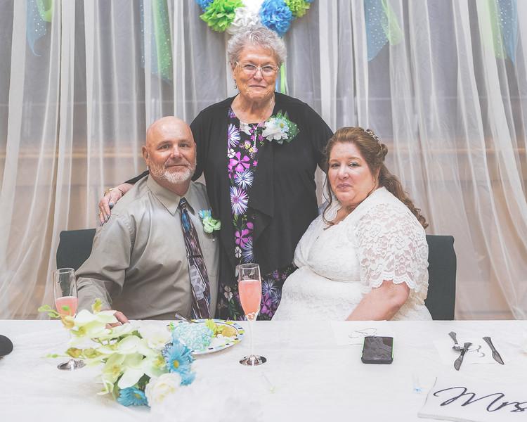 20180519WY_WEDDING_Laure_Minow_&_Buddy_Roswell (314)moose-2