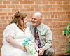 20180519WY_WEDDING_Laure_Minow_&_Buddy_Roswell (1369)moose-4