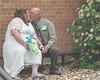 20180519WY_WEDDING_Laure_Minow_&_Buddy_Roswell (1408)moose-2