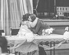 20180519WY_WEDDING_Laure_Minow_&_Buddy_Roswell (847)moose-3