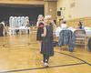20180519WY_WEDDING_Laure_Minow_&_Buddy_Roswell (776)moose-2
