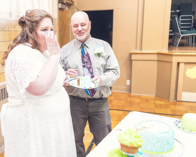 20180519WY_WEDDING_Laure_Minow_&_Buddy_Roswell (516)moose-6