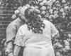 20180519WY_WEDDING_Laure_Minow_&_Buddy_Roswell (1787)moose-3