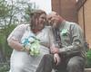 20180519WY_WEDDING_Laure_Minow_&_Buddy_Roswell (1477)moose-2
