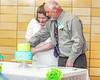 20180519WY_WEDDING_Laure_Minow_&_Buddy_Roswell (601)moose-6