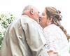 20180519WY_WEDDING_Laure_Minow_&_Buddy_Roswell (1781)moose-2
