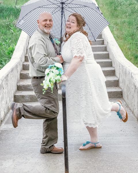 20180519WY_WEDDING_Laure_Minow_&_Buddy_Roswell (1968)moose-4