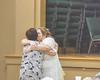 20180519WY_WEDDING_Laure_Minow_&_Buddy_Roswell (262)moose-2