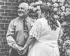 20180519WY_WEDDING_Laure_Minow_&_Buddy_Roswell (1755)moose-3