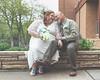 20180519WY_WEDDING_Laure_Minow_&_Buddy_Roswell (1480)moose-2