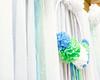 20180519WY_WEDDING_Laure_Minow_&_Buddy_Roswell (905)moose-4