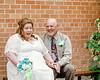 20180519WY_WEDDING_Laure_Minow_&_Buddy_Roswell (1424)moose-4