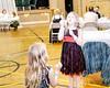 20180519WY_WEDDING_Laure_Minow_&_Buddy_Roswell (794)moose-5