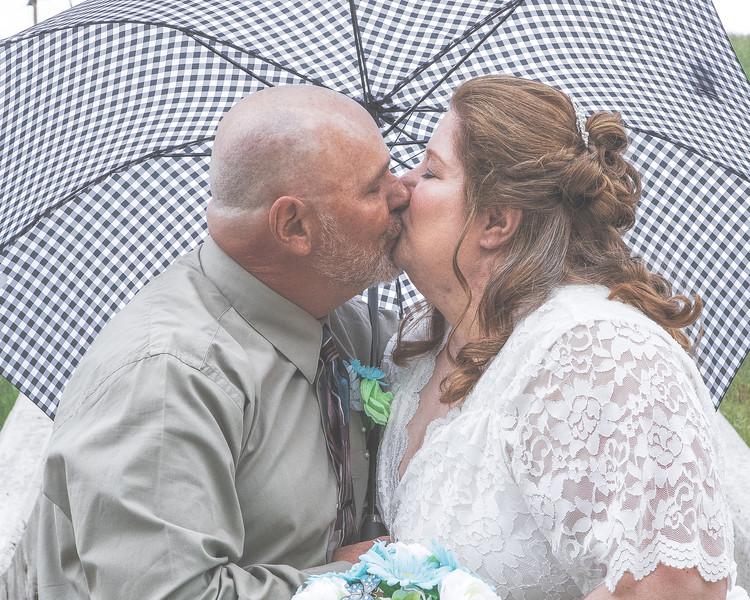 20180519WY_WEDDING_Laure_Minow_&_Buddy_Roswell (1950)moose-2