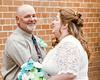 20180519WY_WEDDING_Laure_Minow_&_Buddy_Roswell (1697)moose-4