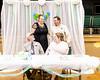 20180519WY_WEDDING_Laure_Minow_&_Buddy_Roswell (18)moose-5